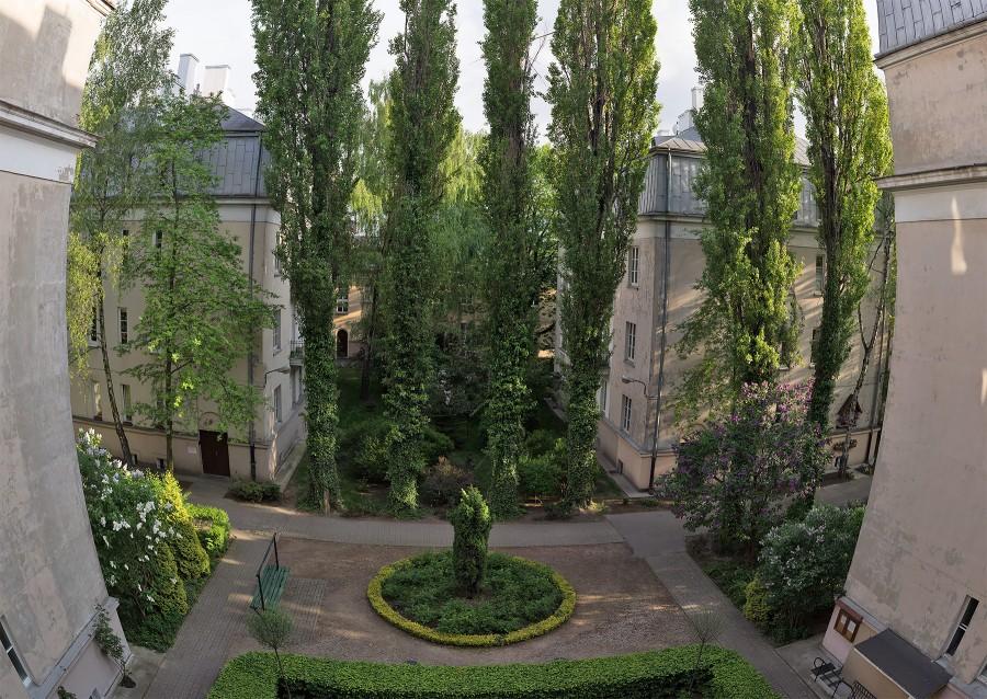 filtrowa-ogród