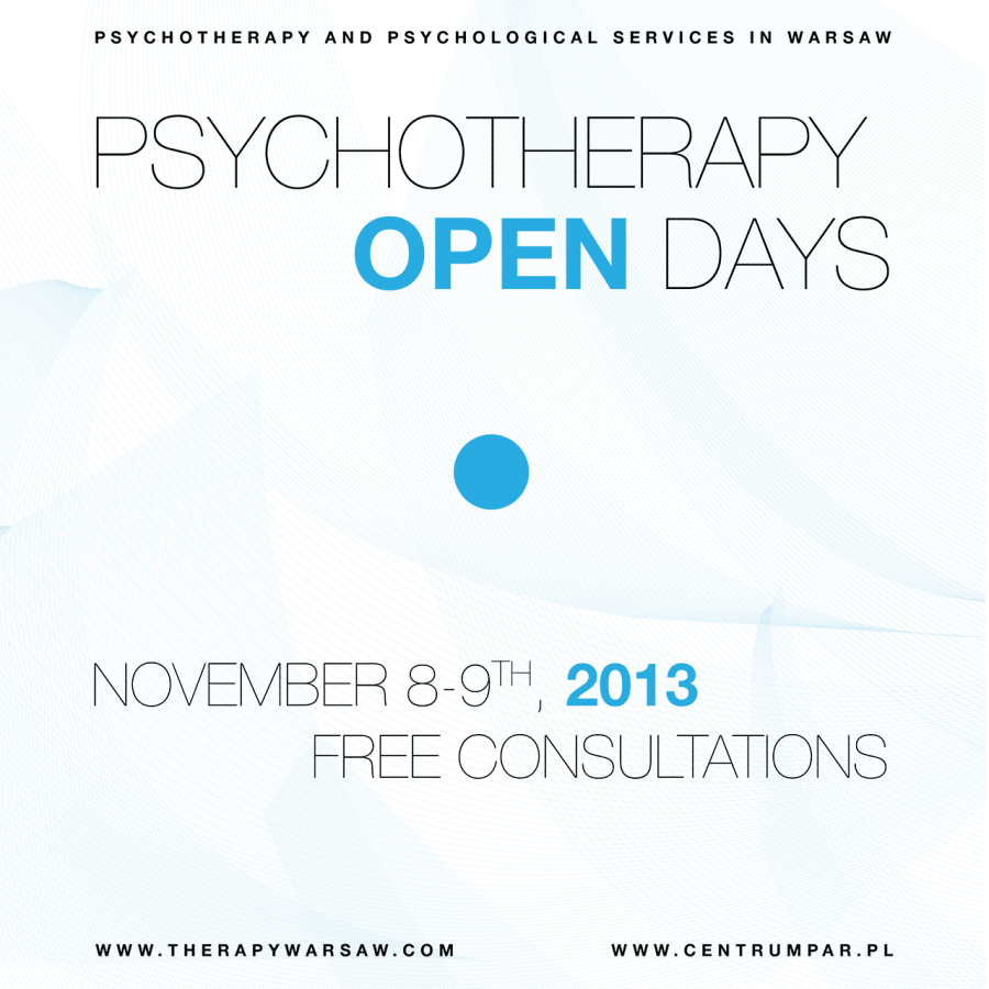 open-days-psychotherapy---transparent