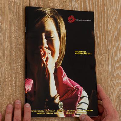 Katalog IPP 2014